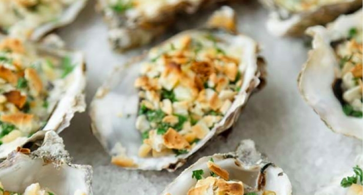 Liberation_Brewery_Oysters
